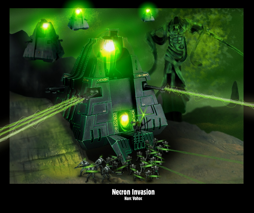 necron_invasion___reworked_by_harc